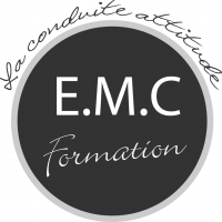 E.M.C FORMATION